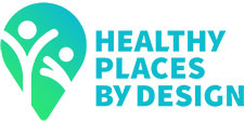 Healthy Places by Design